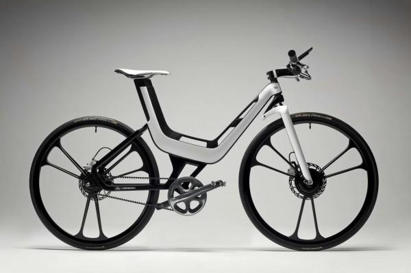 ford-e-bike-design-concept-1_resize