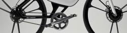 ford-e-bike-design-concept-21
