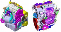 renault-energy-tce-115-cad-cam