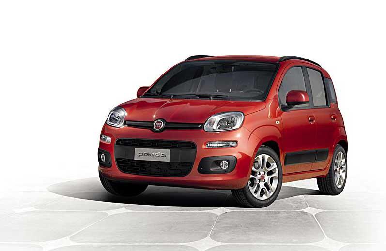Photo of Η Fiat στη Διεθνή Έκθεση της Bologna 2011