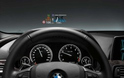 color-head-up-display-hud-bmw-2011