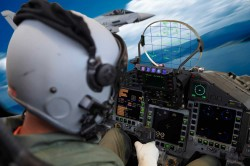 eurofighter-head-up-display