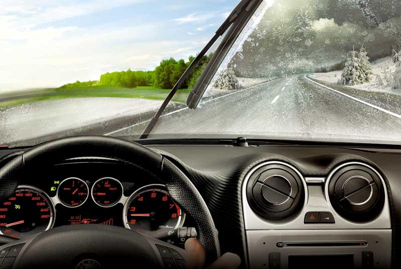 Photo of Έκπτωση στα γνήσια ανταλλακτικά Fiat, Alfa Romeo και Fiat Professional
