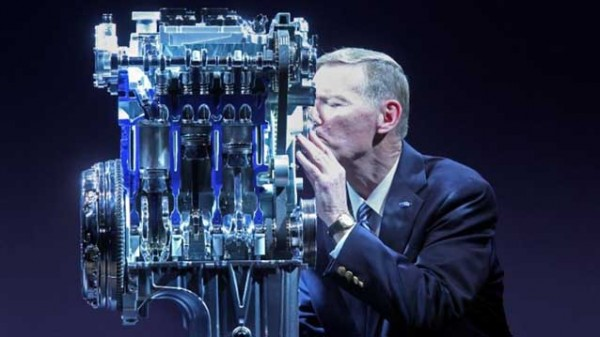 ford-10-liter-ecoboost-three-cylinder-engine-presented