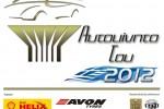 hellenic-car-2012