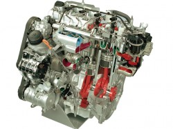 honda_civici_cdti_diesel_engine-2008