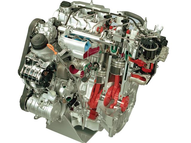 Photo of Honda, νέος πετρελαιοκινητήρας 1.6 για την Ευρώπη!