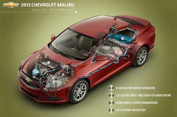 chevrolet-malibu-eassist-technology