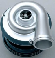electric-turbo