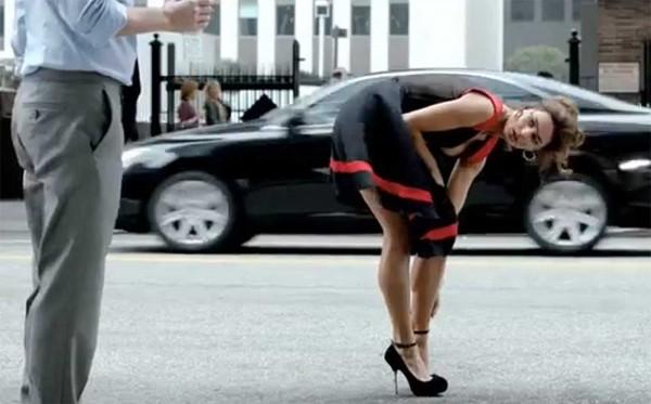 fiat-500-abarth-2012-seduction