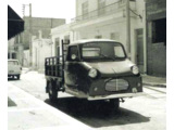 greek-automotive-history-55