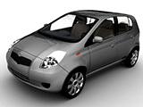 greek-automotive-history-75