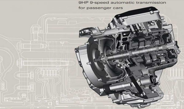 zf-9-speed-automatic-transmission-3