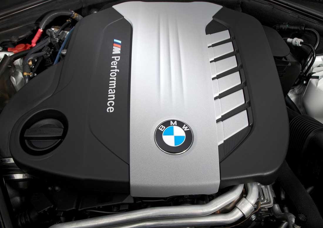 Photo of BMW M Performance, με τριπλό τούρμπο [upd+vid]
