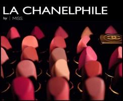chanel-rouge-allure-velvet-lipstick-for-fall-2011-2