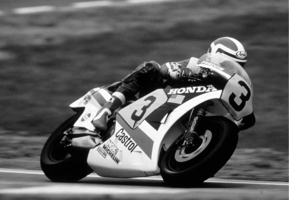 honda-ns500-freddies-spencer-1983