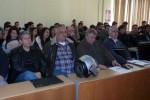 iaponiki-seminario-2012-b