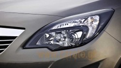 opel-meriva-headlight