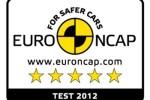 16781_euro_ncap_2012_logo