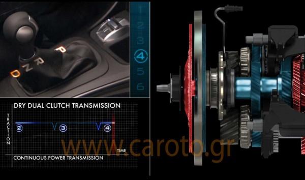 alfa-romeo-tct-twin-clutch-technology-1