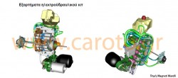 alfa-romeo-tct-twin-clutch-technology-2