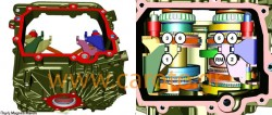 alfa-romeo-tct-twin-clutch-technology-5
