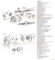 alfa-romeo-tct-twin-clutch-technology-7