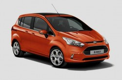 ford-b-max_2013-a