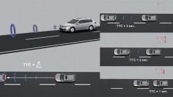 honda-intersection-collision-mitigation-brake-system