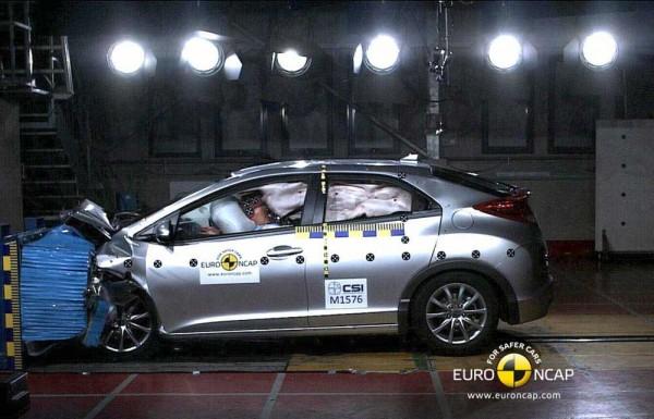 honda_new_civic_euro_ncap_crash_test-2