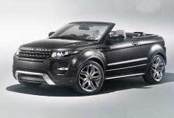 land_rover-range_rover_evoque_convertible_concept_2012-1