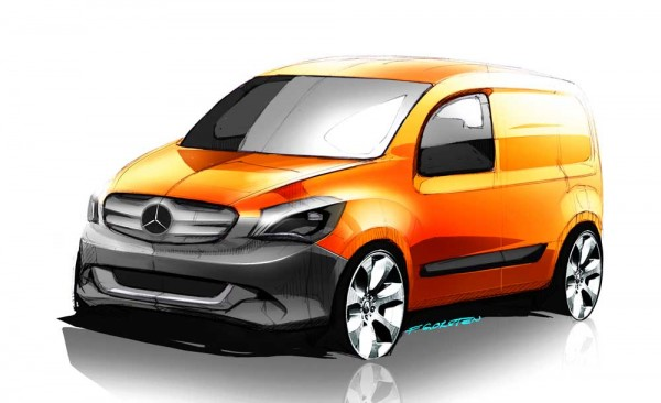 mercedes-benz-citan-1
