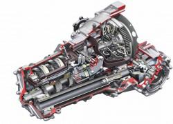 audi-manual-transmission