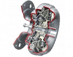 audi-tiptronic-torque-converter