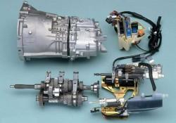 bmw-smg-ii-components