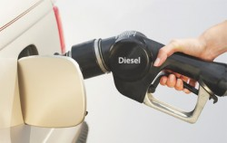 diesel-fuel-3