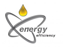 energy-efficiency-logo