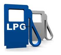 lpg_logo