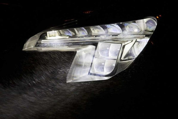opel-revolutionizes-lighting-in-auto-construction-2