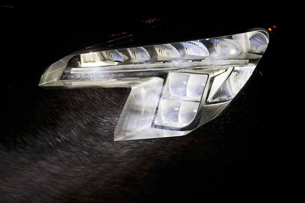 Photo of Opel, καινοτομίες στην τεχνολογία φωτιστικών σωμάτων