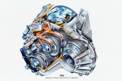 renault-6-gear-manual-gearbox-1999