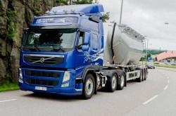 volvo-trucks-lpg-blue-corridors-3