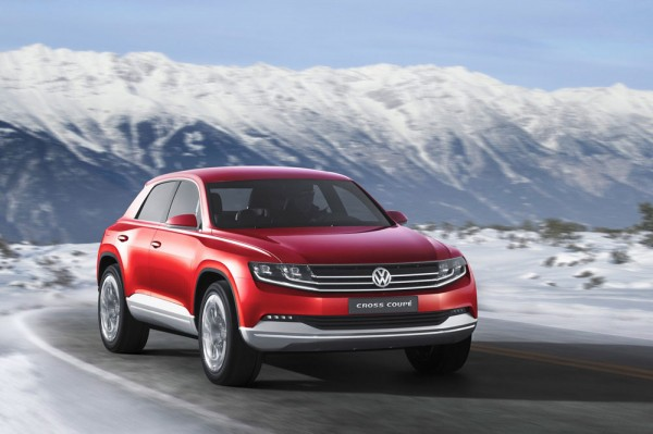 vw-cross-coupe-tdi-concept-1
