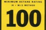 100_octane_logo