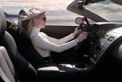aston-martin-woman-driving