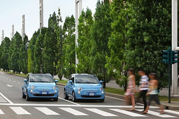 Photo of Fiat Group, σημαντική συμβολή στη μείωση της εκπομπής CO2 στην Ελλάδα