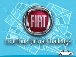 fiat-our-future-mobility-now-2
