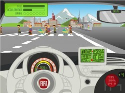 fiat-our-future-mobility-now-3