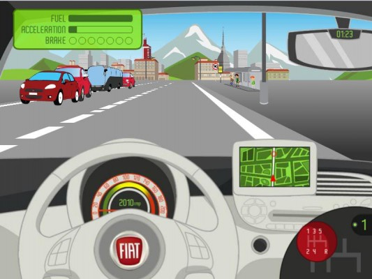 fiat-our-future-mobility-now-4