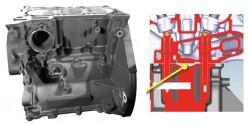 ford-focus-ecoboost-10-lt-2